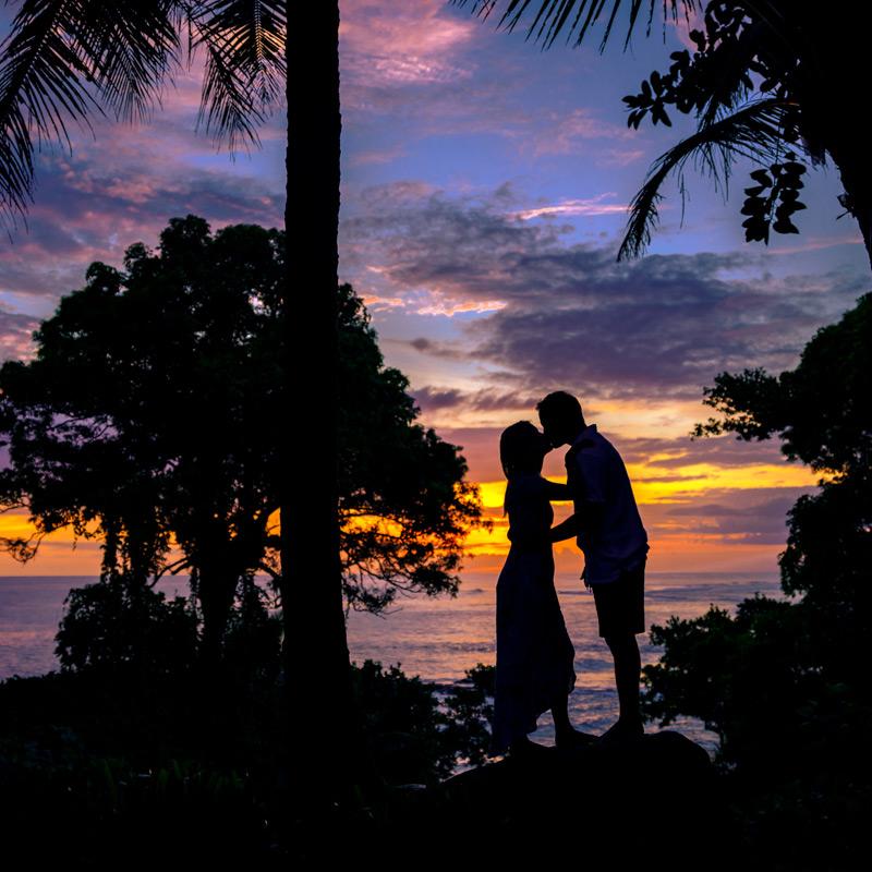 honeymoons-1