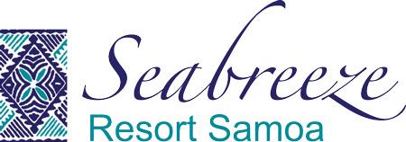 Seabreeze Resort Samoa
